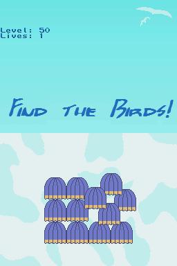 birdsds82209