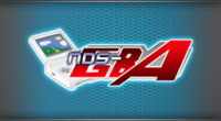 [7124]nds_gba