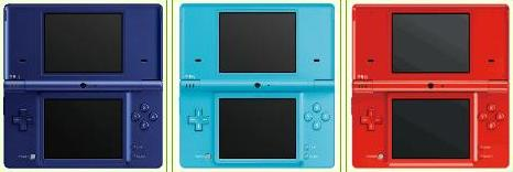 dsi_colors_europe
