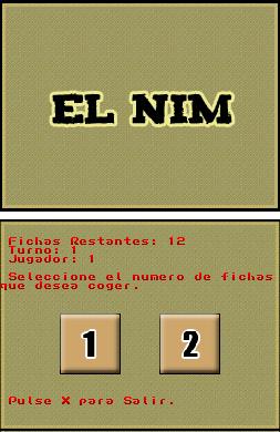 el_nim_v0.1