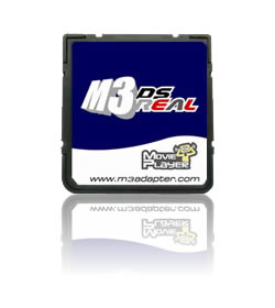 m3ds_real
