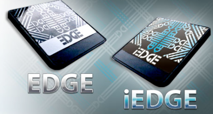 EDGE - iEDGE