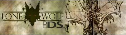LoneWolfDS