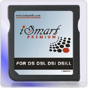 iSmart Premium